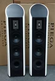 Piega Classic 60 2 Lautsprecher