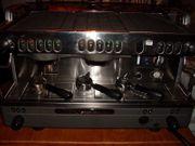 La Cimbali M 29 Selectron
