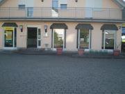 Geschäftsräume zu vermieten in Schwanau