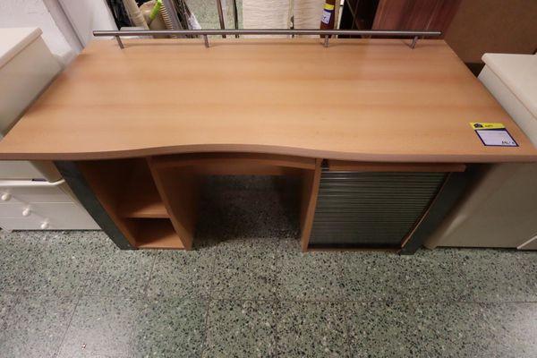 Schreibtisch - ld15077