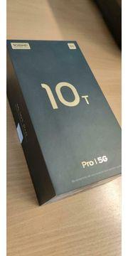NEU Xiaomi Mi 10T Pro