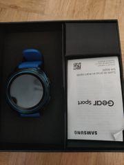 SALE - Samsung Gear Sport 80