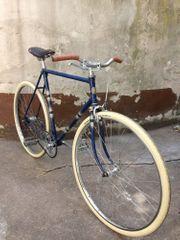 Suche Herrenrad Citybike Trekkingrad Rennrad