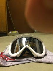Snowboard- Ski Brille von Giro