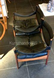 Ankauf Teakholz Möbel aus Dänemark