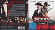 Blu-ray The Kid - Der Pfad