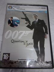 PC DVD Spiel