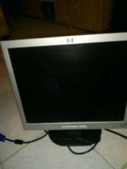 verkauft wird dieser PC Monitor