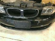 BMW E87 E88 E82 Facelift