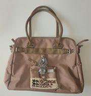 Handtasche GGL George Gina Lucy