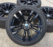 NEU orig BMW M469 BLACK