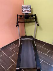 Laufband Cardio Maxx Run 3000