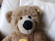 Steiff - Teddybär - weich