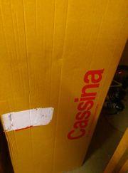 Cassina LC4 Liege louis vuitton
