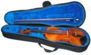 1 2 Violine 15W von