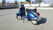 Vespa PX 150 E