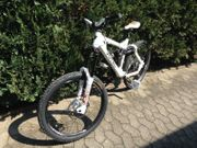 Votec VFR Downhill Bike Votec
