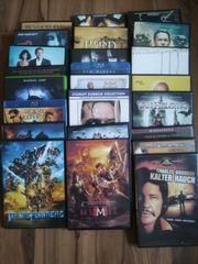 ca 200 dvd