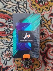Glo StarterKit Original verpackt