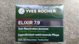 VERKAUFE KOMPLETTE YVES ROCHER PFLEGE: Kleinanzeigen aus Plaidt - Rubrik Kosmetik und Schönheit
