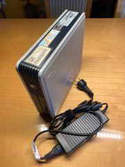 HP Compaq dc 7900 Ultra-Slim