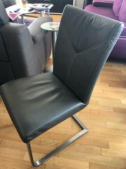 hochwertiger Stuhl