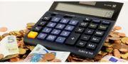 Suchen Sie noch nach Finanzlösungen