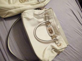 Taschen, Koffer, Accessoires in Nienburg günstig kaufen