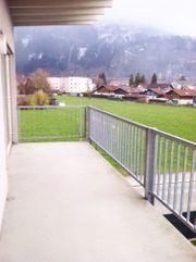 2 Zimmerwohnung - Dornbirn Hatlerdorf