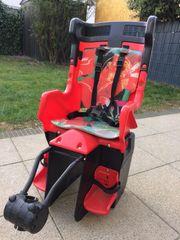 Kinder Fahrradsitz Kettler