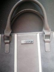 Handtasche catwalk hand Tasche