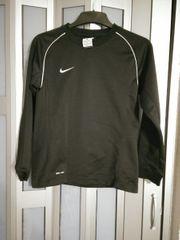 Kinder Nike Pullover