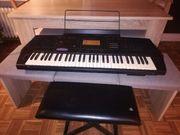 Keyboard Technics sx-KN720