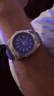 Armband uhr neu