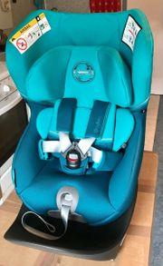 Auto Kindersitz Cybex Sirona