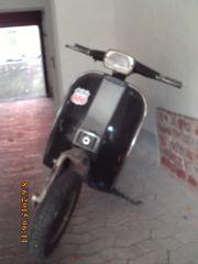 Piagio Roller Bj1982