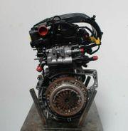 Kompletter Motor Engine EB2 1