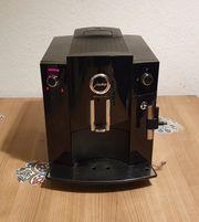 Jura Impressa C60 Kaffeevollautomat generalüberholt
