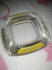 Aschenbecher Libella 10 -