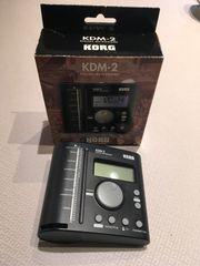 Digital Metronom KORG KDM-2