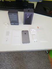 iphone 6 64gb Original Zubehör