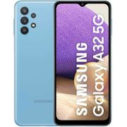 Samsung Galaxy a32 128gb blue