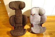 Kindersitz Maxicosi MC Rodifix AP