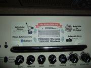 Yamaha THR30IIW Line 6 Relay