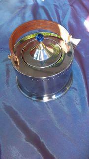 Bodum - Wasserkessel - Designer Wasserkessel