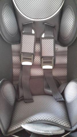 Autositz: Kleinanzeigen aus Nürnberg - Rubrik Autositze