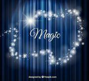 zuverlässiger Magier
