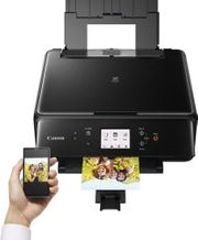 Canon Drucker Kopierer Scanner Pixma