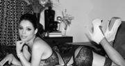 Sexy Latina mit privat Treffen