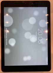 iPad Air - 64GB
